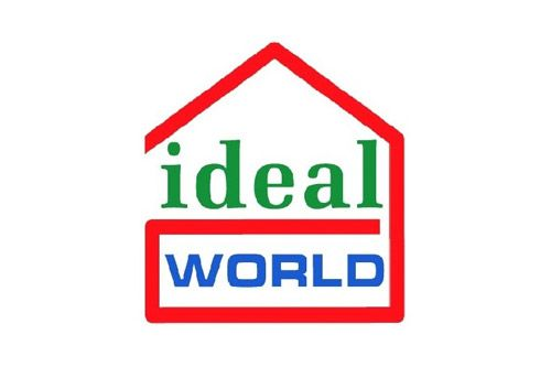 3PiP work at Ideal World