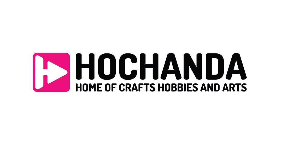 3PiP work at Hochanda