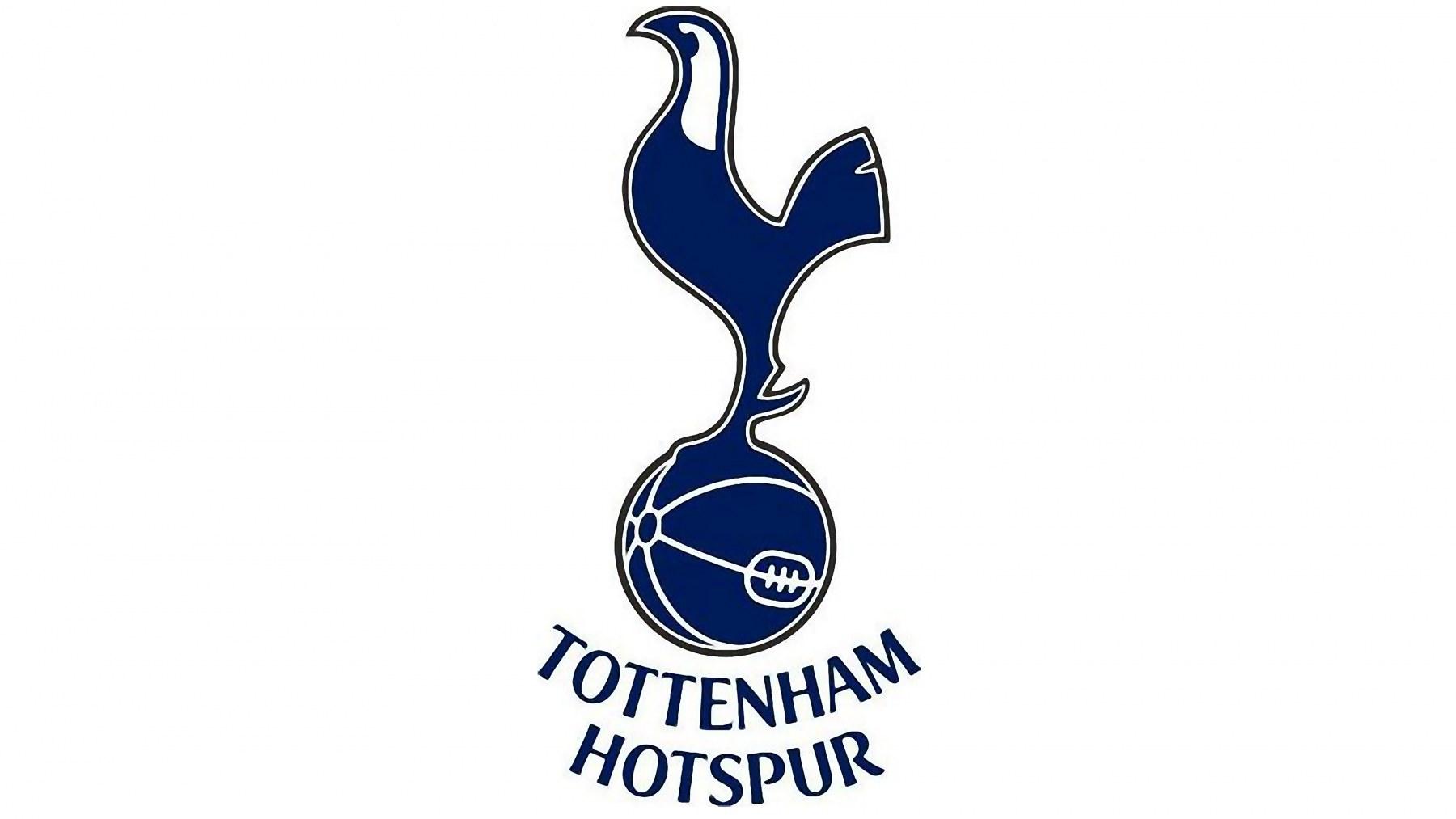 3pip work at Tottenham Hotspur