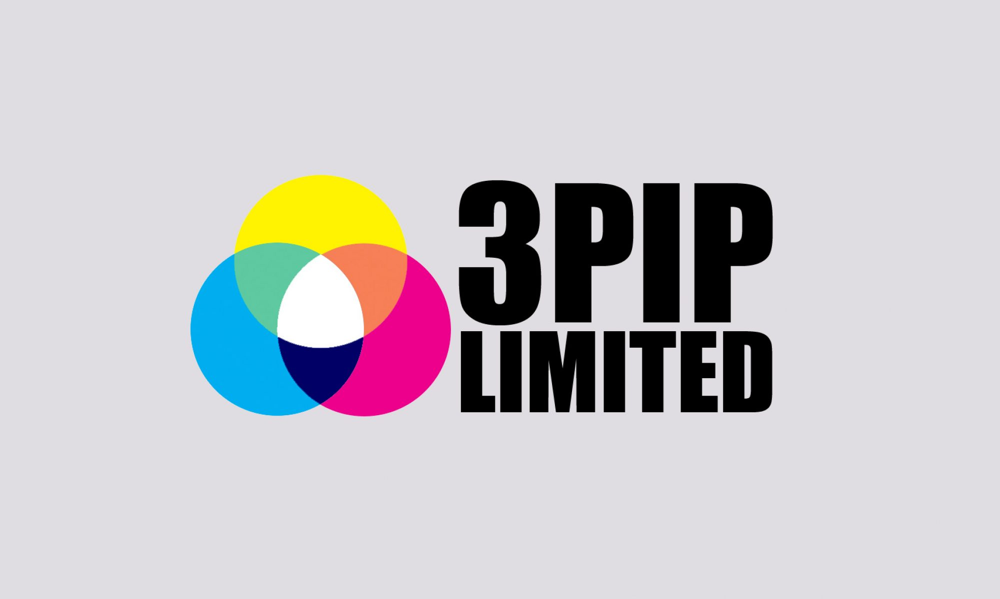 3PiP Limited